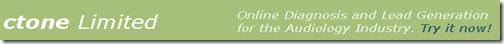CTone_Logo
